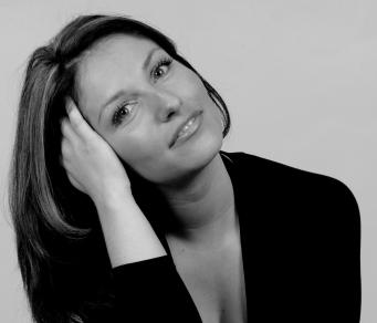 Sophie Raponi 25 octobre 2005 par Jean Nizette
