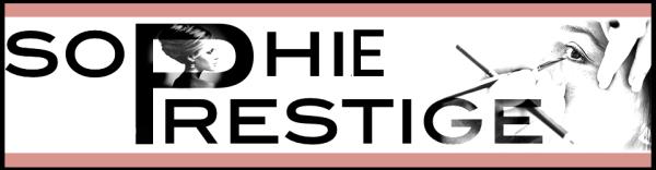 sophia-prestige2
